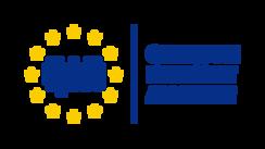 Logo QIA